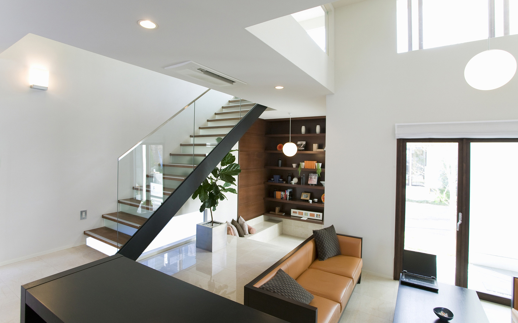 Immobilier 75 92 93 94 ile de france essonne hauts for Appartement atypique essonne