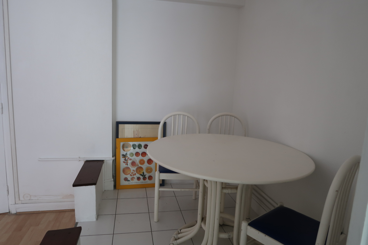 Appartement à louer PARIS