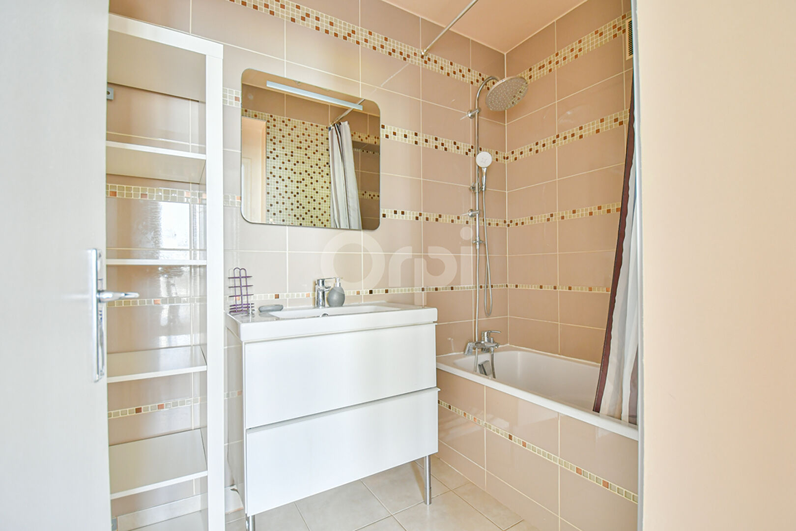 Location Appartement COLOMBES (92700) - Century 21