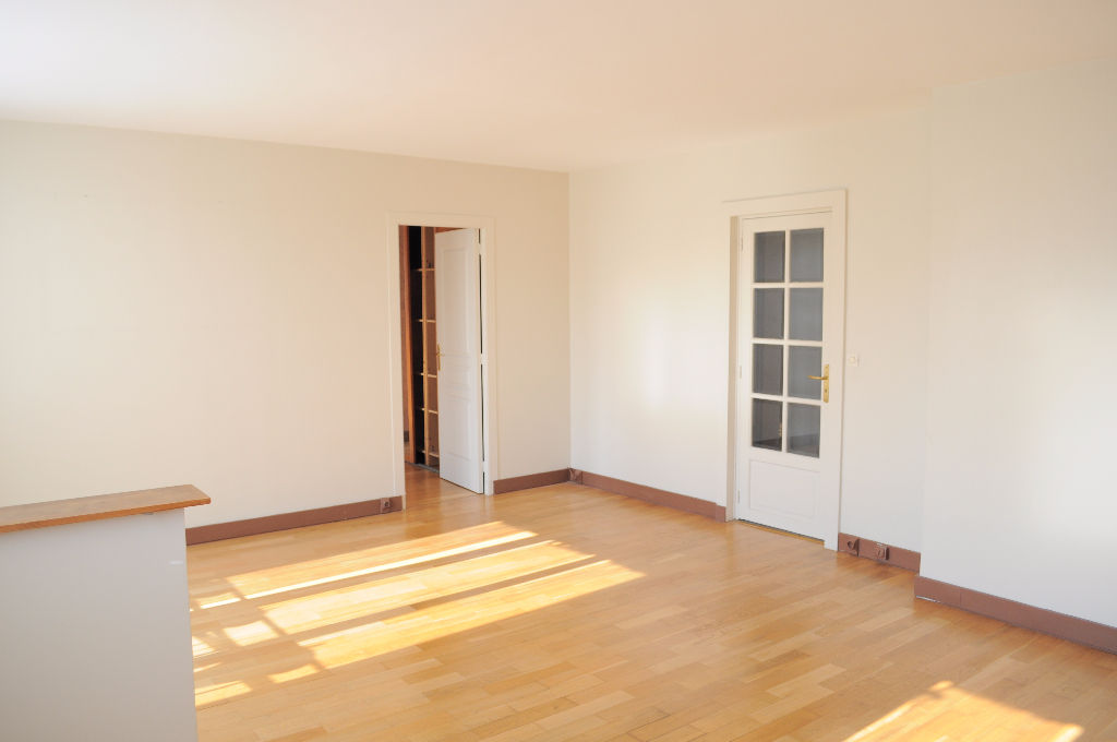 Appartement A Vendre A Bry Sur Marne