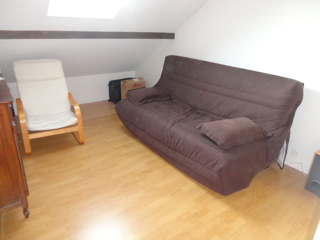 A vendre appartement drancy 104 m 235 000 orpi for Garage a drancy