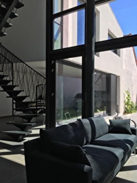 a vendre maison 224 bagnolet 124 m 178 895 000 gravelle immobilier