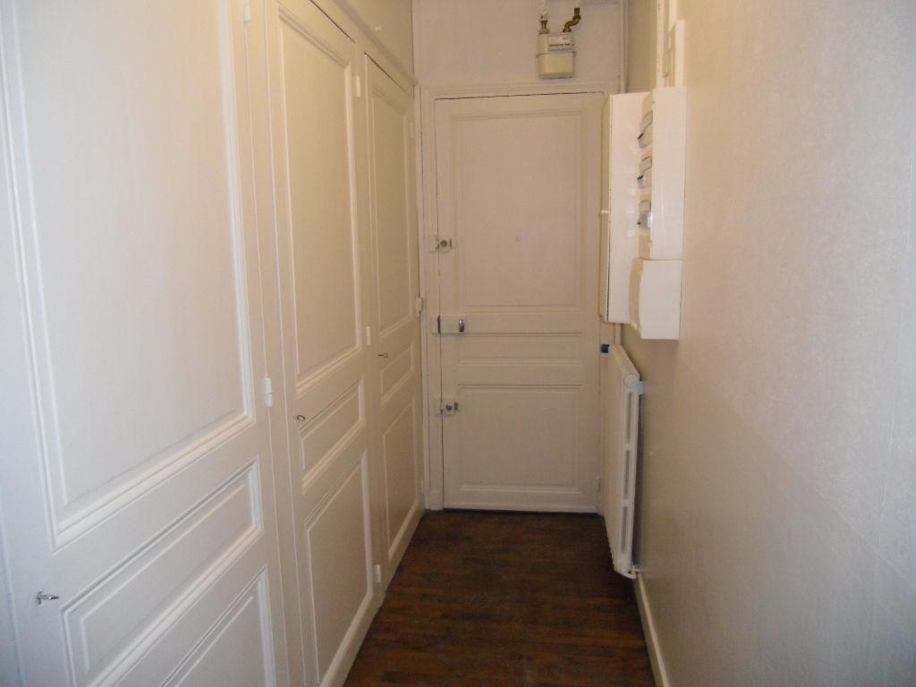 a louer appartement 224 chelles 52 m 178 599 agence butelot portail immobilier ile