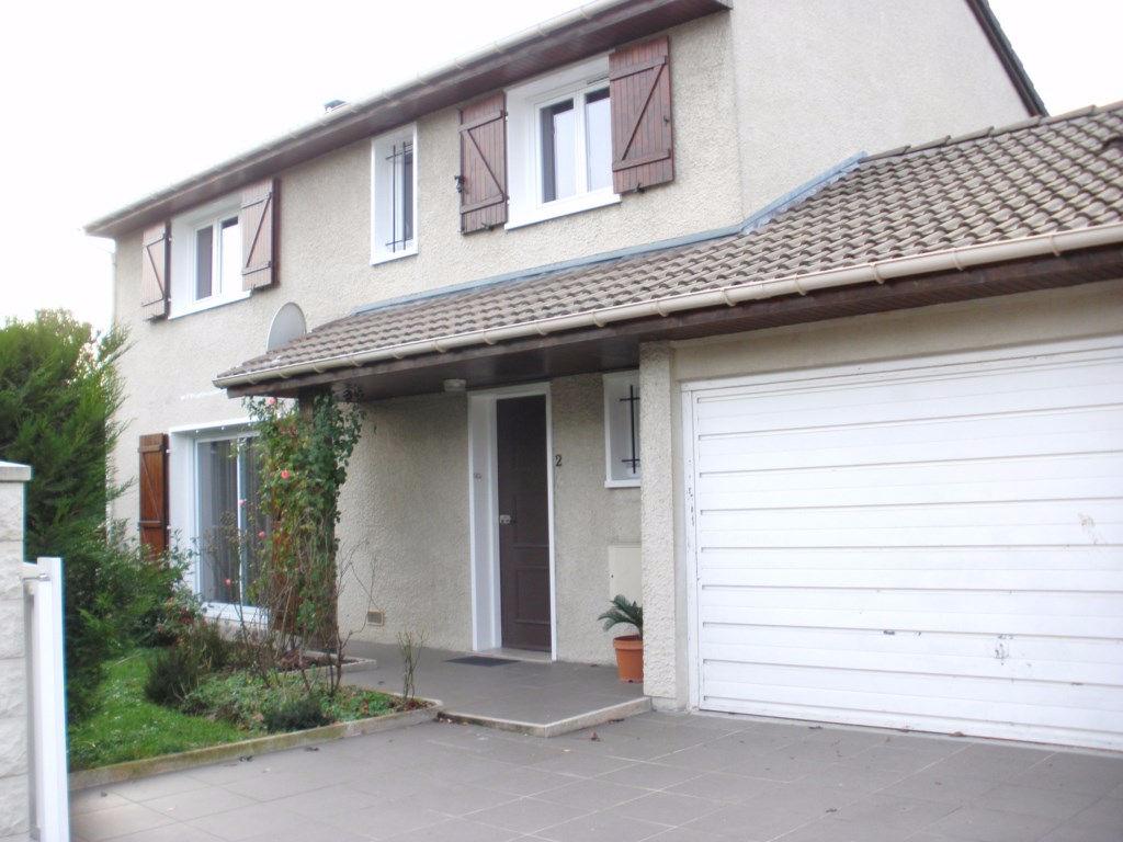 a vendre maison 224 chelles 118 m 178 384 000 agence butelot portail immobilier ile