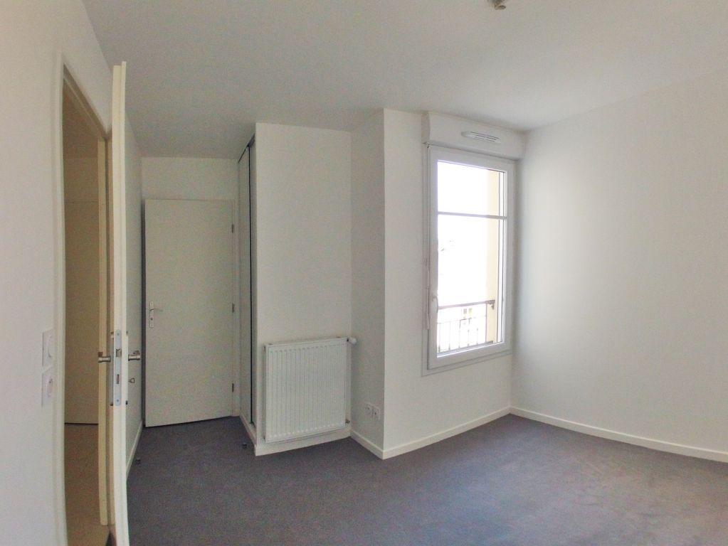 Appartement A Louer Ozoir La Ferriere