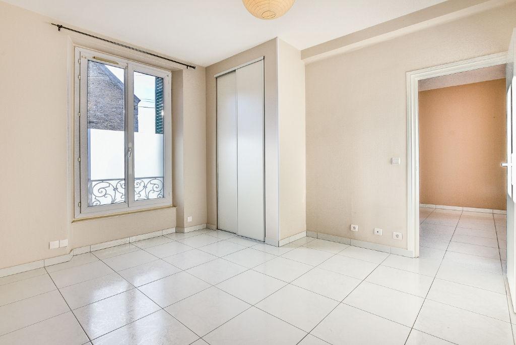 a louer appartement brie comte robert 37 m 615 l 39 adresse concept premium brie. Black Bedroom Furniture Sets. Home Design Ideas