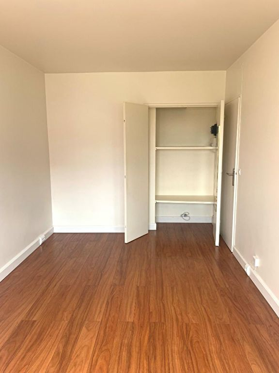 Appartement à louer MONTROUGE