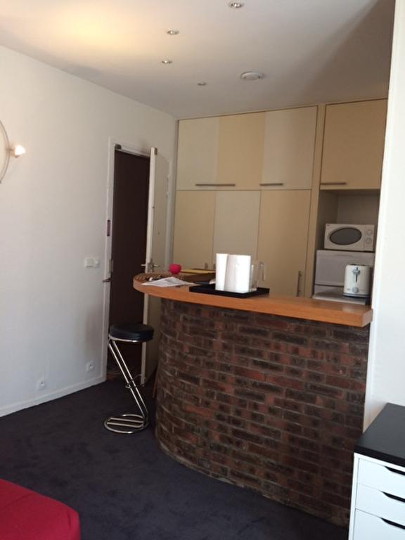Immobilier boulogne billancourt a louer locati appartement boulogne billa - Legislation chauffage collectif ...