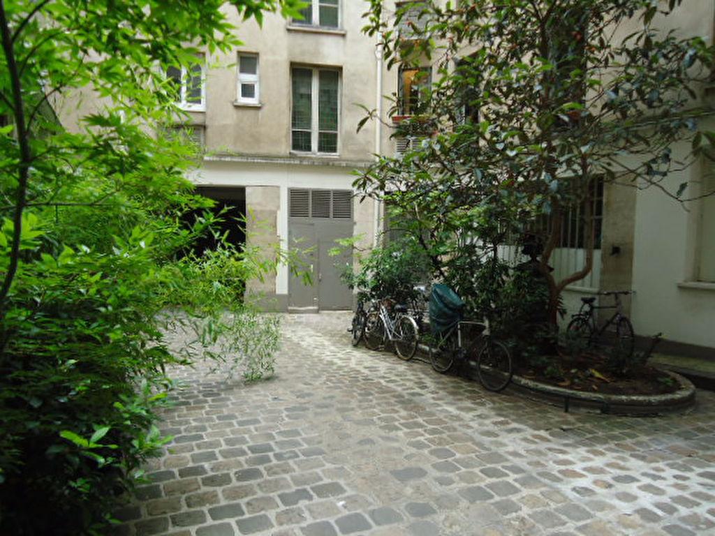 A louer appartement paris 39 m 1 236 l 39 adresse - Location appartement meuble ile de france ...