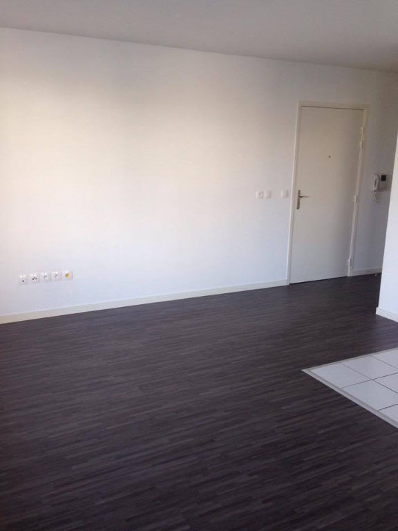 A louer appartement massy 62 m 990 massy - Code postal massy ...