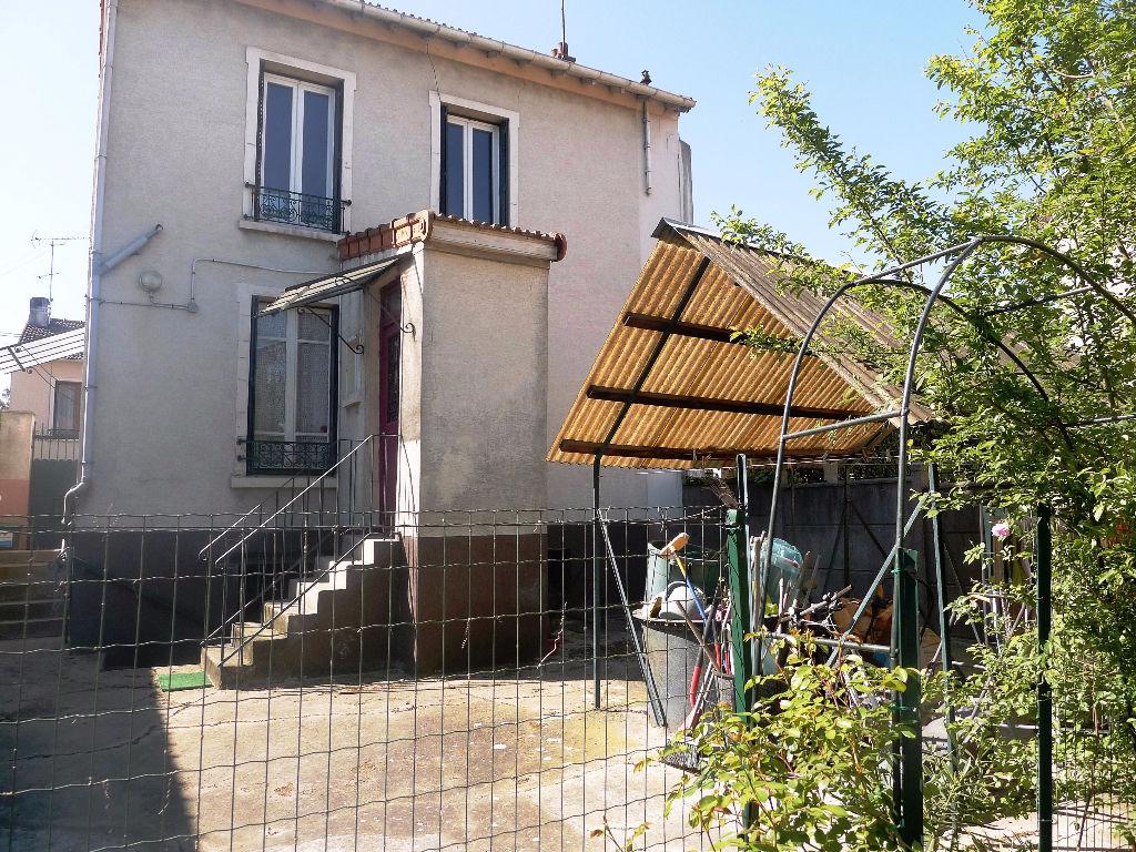 Avenue gambetta maisons alfort 28 images restaurant l for 7 avenue du general de gaulle maison alfort